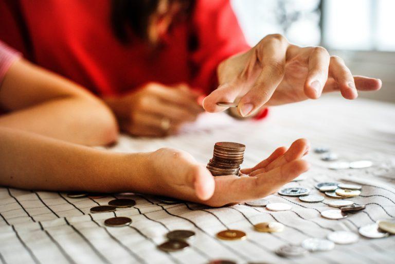 Doradca kredytowy - najlepsza pomoc w kredytach