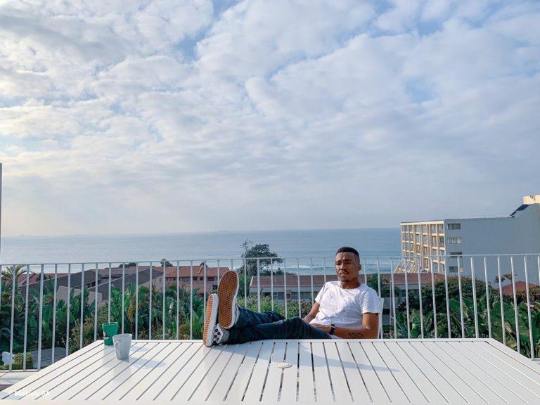 Osłony do zabezpieczenia balkonów