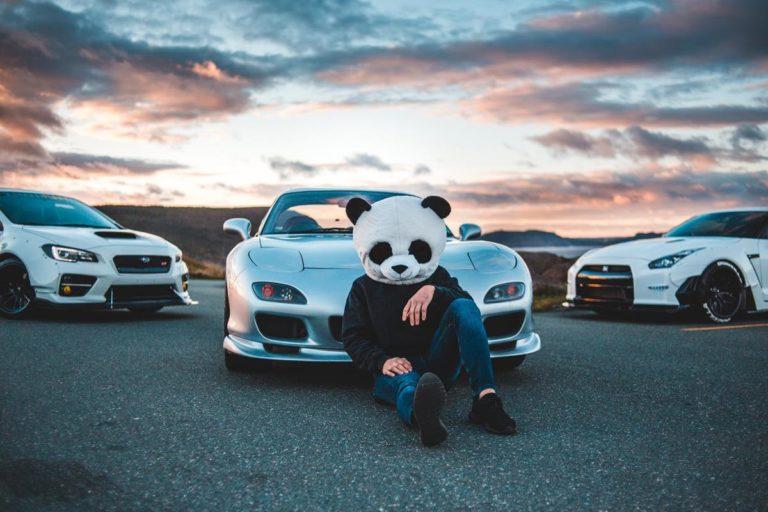 Co może nas przekonać do zakupu auta na aukcji w Szwajcarii