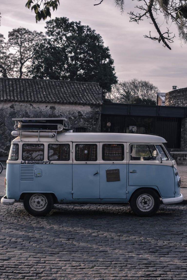 Kilka rad dla kogoś kto zamierza podróżować busem do Belgii