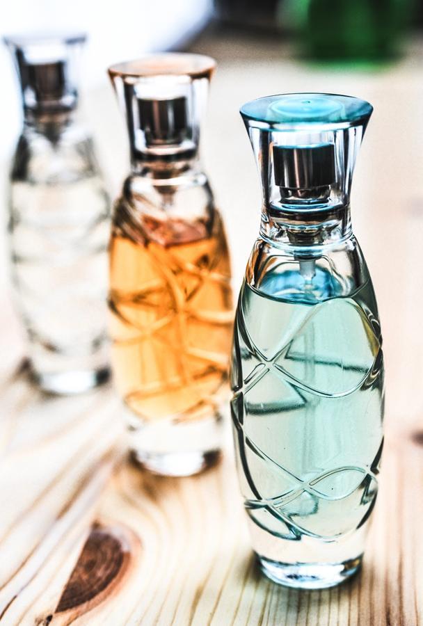 Jak znaleźć wyjątkowy zapach perfum?