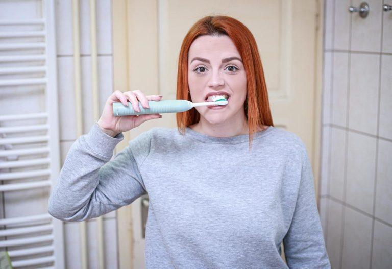 Profesjonalne przygotowywanie aparatów ortodontycznych