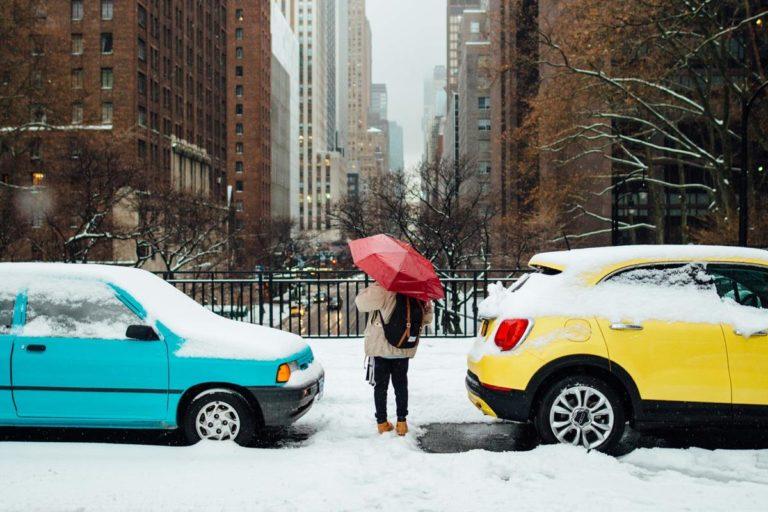 Folia chroniąca lakier to inwestycja w wygląd twojego samochodu