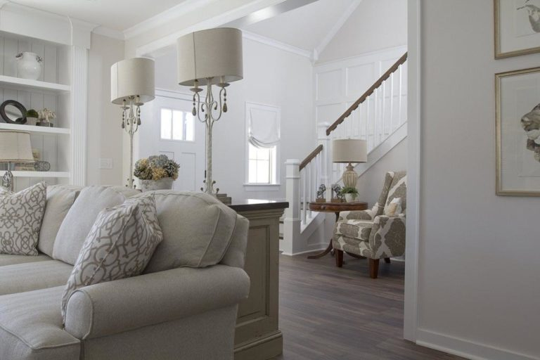 Czy planujesz w najbliższym czasie wynajem mieszkania?