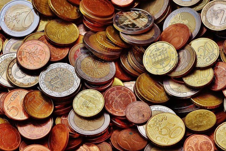 W jaki sposób możemy pozyskać dodatkowe pieniądze dla naszej firmy?